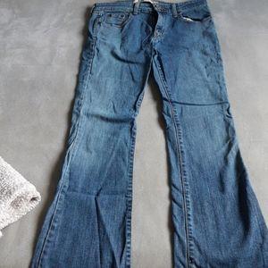 Levis jeans 👖👖